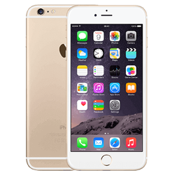 Điện Thoại Apple iPhone 6-16Gb