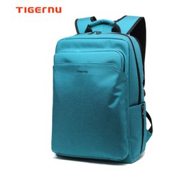 Balo Tigernu T-B3175