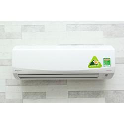 Máy lạnh Daikin Inverter 1 HP FTKC25TVMV