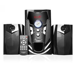 Loa Bluetooth Sound Max A-970