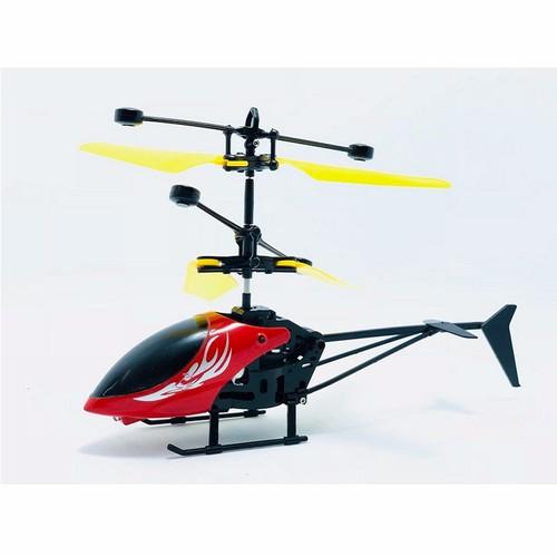 Máy Bay Điều Khiển Helicopter NDX3115
