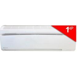 Máy Lạnh Daikin 1HP FTNE25MV1V9