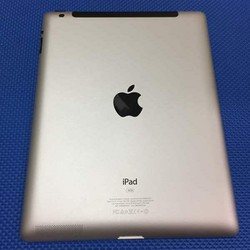 IPAD 3 32GB WIFI 3G Rentina