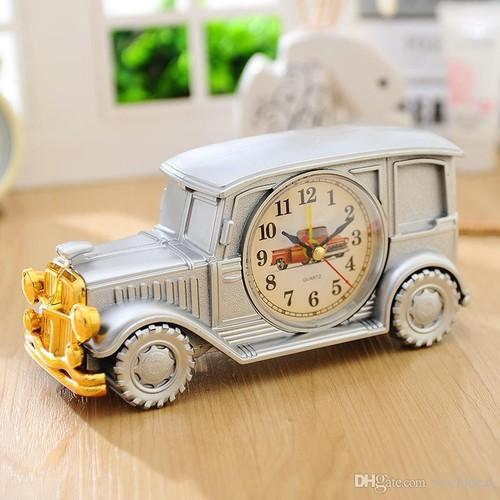 Đồng hồ xe hơi cổ điển - 5326777 , 8867134 , 15_8867134 , 79000 , Dong-ho-xe-hoi-co-dien-15_8867134 , sendo.vn , Đồng hồ xe hơi cổ điển