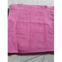 combo 10 khăn giá chỉ 45k