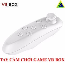 TAY CẦM CHƠI GAME VR BOX