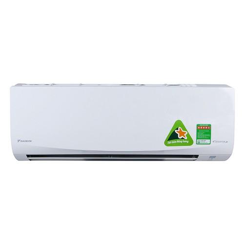 Máy lạnh daikin inverter 1.0hp ftkq25savmv - 16970659 , 12562081 , 15_12562081 , 8499000 , May-lanh-daikin-inverter-1.0hp-ftkq25savmv-15_12562081 , sendo.vn , Máy lạnh daikin inverter 1.0hp ftkq25savmv