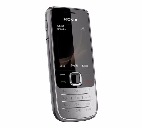Điện thoại Nokia 2730 chính hãng Full Box 5