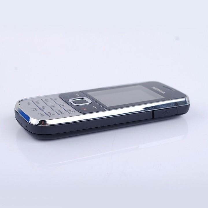 Điện thoại Nokia 2730 chính hãng Full Box 11
