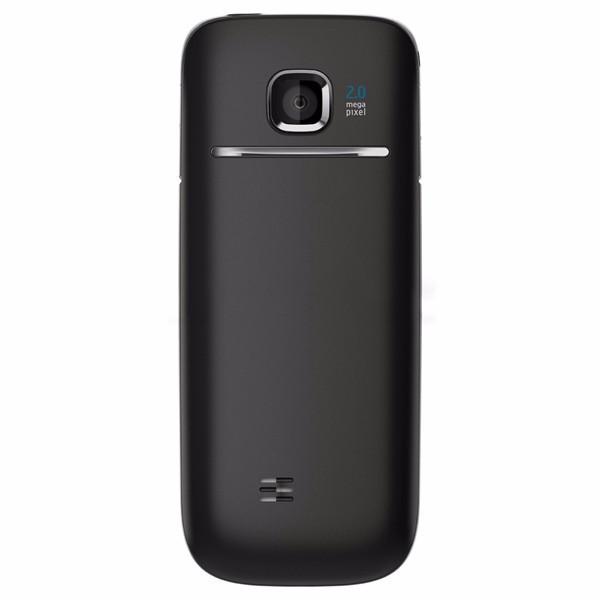 Điện thoại Nokia 2730 chính hãng Full Box 9