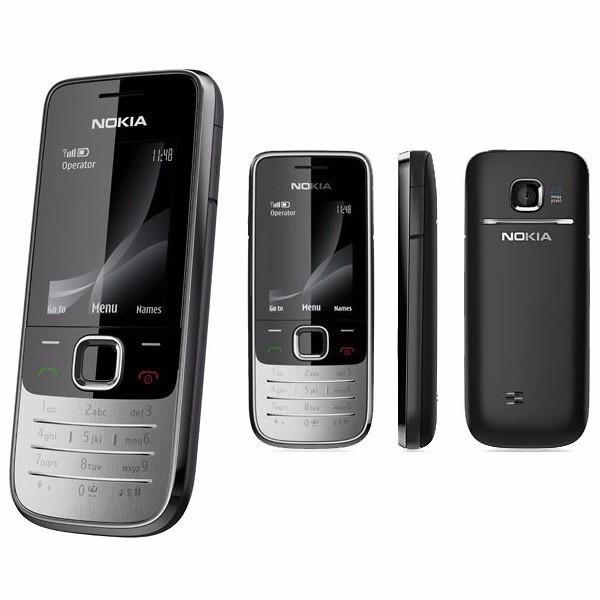 Điện thoại Nokia 2730 chính hãng Full Box 3