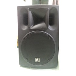 loa b3 bass 30 bãi