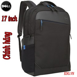 Ba Lô laptop Dell 17 inch Chính hãng