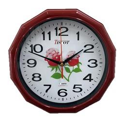 Đồng hồ treo tường Giá Siêu Hot Vati S2