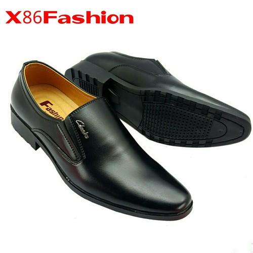 Giày tây nam bán chạy nhất