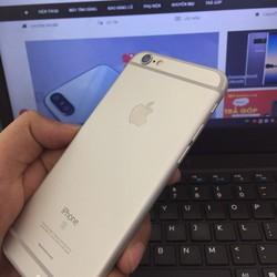 Điện thoại ip6s quốc tế 16gb like new máy đẹp xuất sắc giá tốt