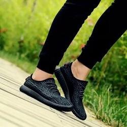 giày thể thao đẹp - giá rẻ