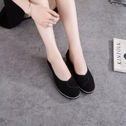 Giày búp bê nữ cực êm chân - hàng cao cấp