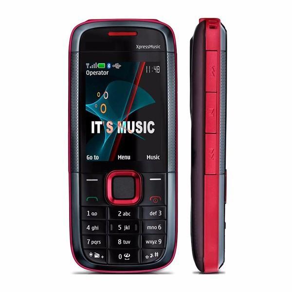 Điện thoại Nokia 5130 chính hãng 2