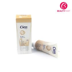 Kem nền BB Cream Cien 6 in 1  Trang điểm - Dưỡng da - Chống nắng
