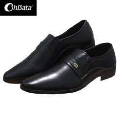 [CHỈ 1 NGÀY] Giày Tây Nam Công Sở Lịch Lãm Thời Trang OHS402