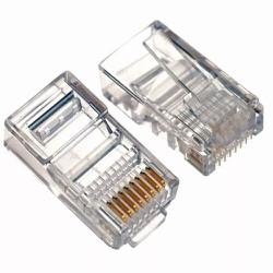 tui hạt mạng AMP RJ45 giá rẻ