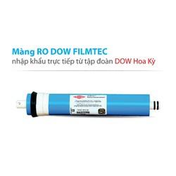 lõi lọc nước RO DOW