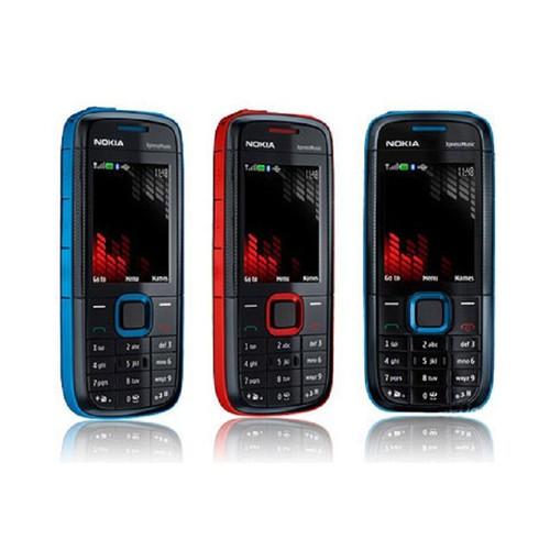 Điện thoại Nokia 5130 chính hãng - 5328868 , 8872809 , 15_8872809 , 350000 , Dien-thoai-Nokia-5130-chinh-hang-15_8872809 , sendo.vn , Điện thoại Nokia 5130 chính hãng