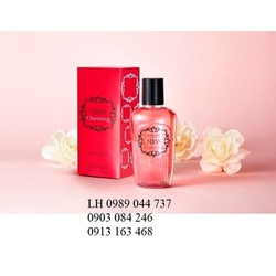 Nước hoa nữ Miss Charming Fragrance Mist 33592 Oriflame