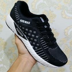 Giày thể thao AIR MAX