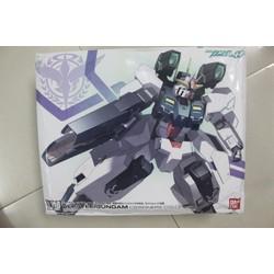 Mô hình lắp ráp NG Seravee Gundam Designer Color