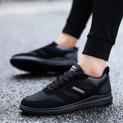giày nam đẹp - giày nam đẹp