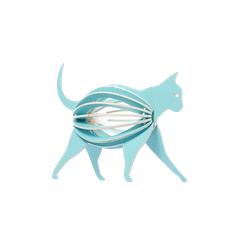 đèn con mèo jonnydecor