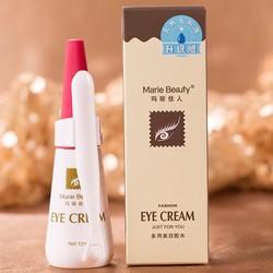 Keo Dán Mi Kích Mí Eye Cream 2in1