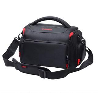 Túi đựng máy ảnh Canon size 23 15 18 - LP1343 thumbnail