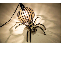 đèn con kiến jonnydecor