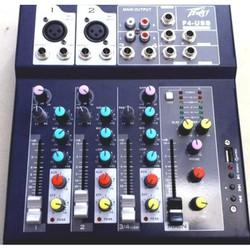 mixer f4 usb chinh hãng