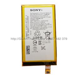 Pin Sony Xperia Z5 Compact, Z5 Mini E5803, E5823 - Hàng nhập Khẩu