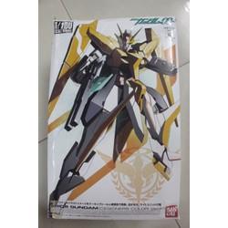Mô hình lắp ráp NG Arios Gundam Designer Color