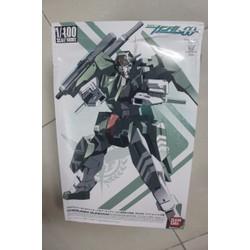 Mô hình lắp ráp NG Cherudim Gundam Designer s Color