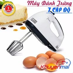 máy đánh trứng 0973809698
