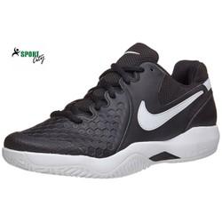 Giày tennis Nike Air Zoom Resistance Men