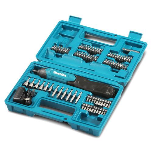3.6V Bộ máy vặn vít dùng pin Makita DF001DW - 4076361 , 10179215 , 15_10179215 , 964000 , 3.6V-Bo-may-van-vit-dung-pin-Makita-DF001DW-15_10179215 , sendo.vn , 3.6V Bộ máy vặn vít dùng pin Makita DF001DW