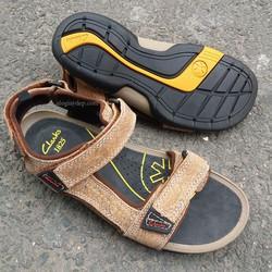 Giày Sandal Clarks
