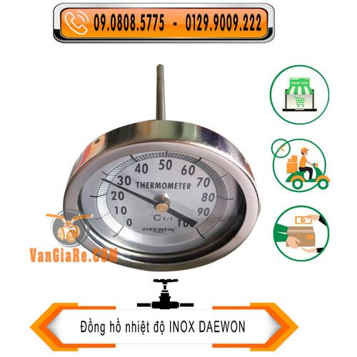 Đồng hồ nhiệt độ 250oC - 5470574 , 9171620 , 15_9171620 , 164286 , Dong-ho-nhiet-do-250oC-15_9171620 , sendo.vn , Đồng hồ nhiệt độ 250oC