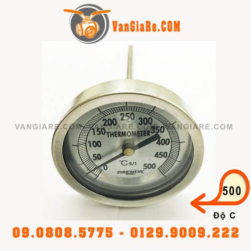 Đồng hồ đo nhiệt độ - 10836648 , 11371995 , 15_11371995 , 164286 , Dong-ho-do-nhiet-do-15_11371995 , sendo.vn , Đồng hồ đo nhiệt độ