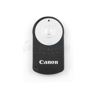 Điều khiển chụp ảnh từ xa remote cho máy ảnh Canon không dây RC-6 - R3-Canon thumbnail
