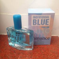 Nước hoa Blue 50ml For Him