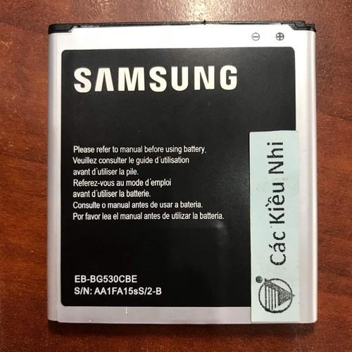 Pin Samsung J2 Pro J250 - 5528113 , 9292357 , 15_9292357 , 165000 , Pin-Samsung-J2-Pro-J250-15_9292357 , sendo.vn , Pin Samsung J2 Pro J250