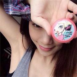 Trị Thâm Nách I-Doll Thái Lan